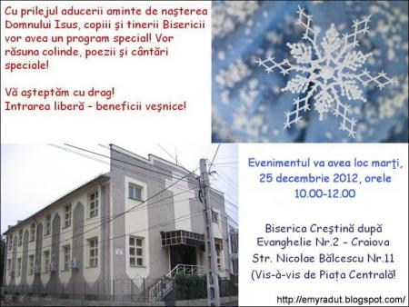 craiova-25dec2012