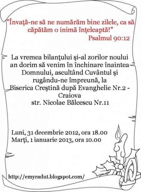 craiova-31dec2012