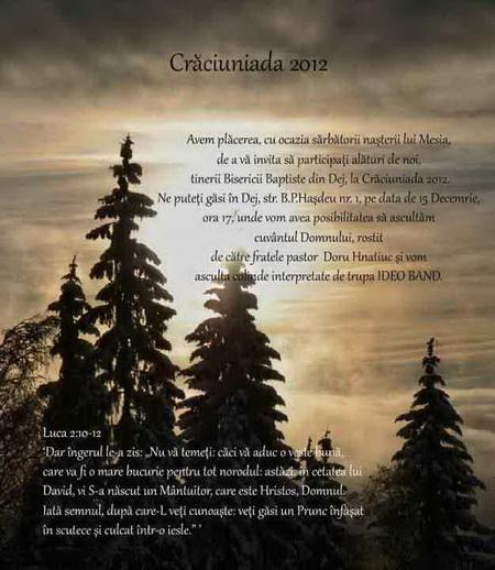 dej-15dec2012