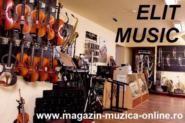 elit-music-banner