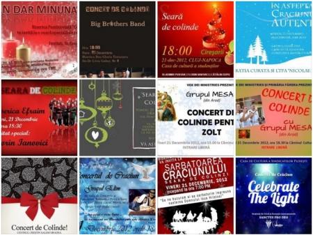 facebook-evenimente-21dec2012