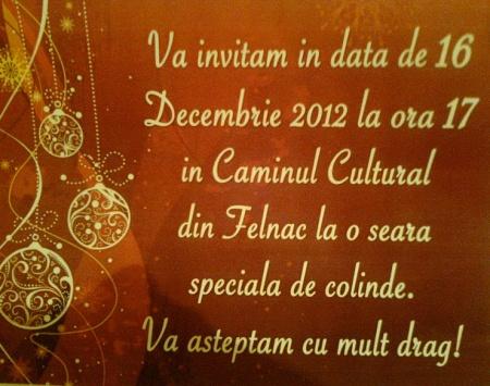 felnac-16dec2012