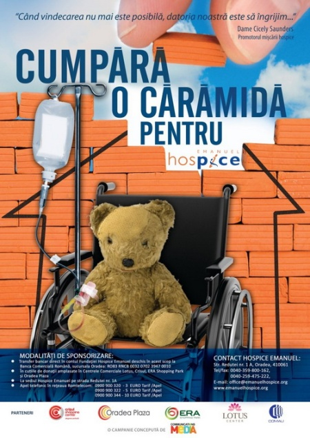 hospice-dec2012