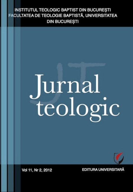 jurnal-teologic-2-2012