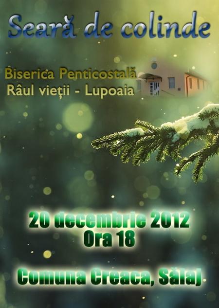 lupoaia-20dec2012