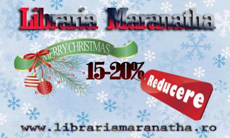 maranatha-dec2012