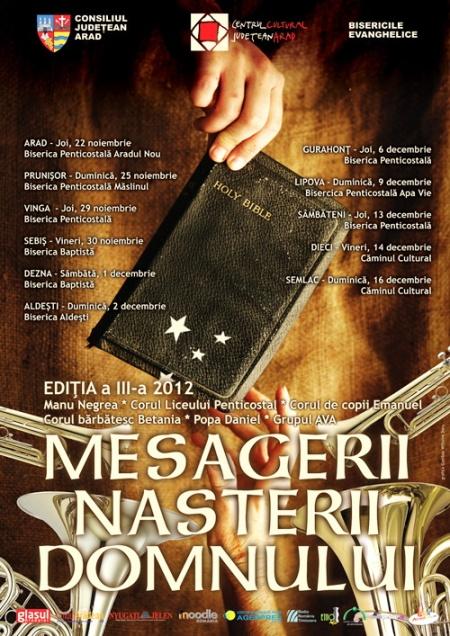 mesagerii-nasterii-domnului-2012