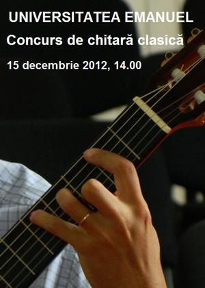 oradea-15dec2012-emanuel-300