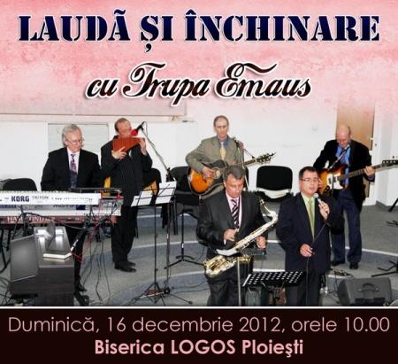 ploiesti-16dec2012