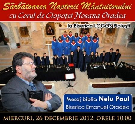 ploiesti-26dec2012