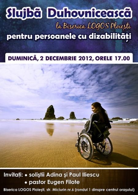 ploiesti-2dec2012
