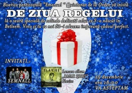 quintanar-15dec2012