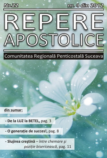 repere-apostolice-22