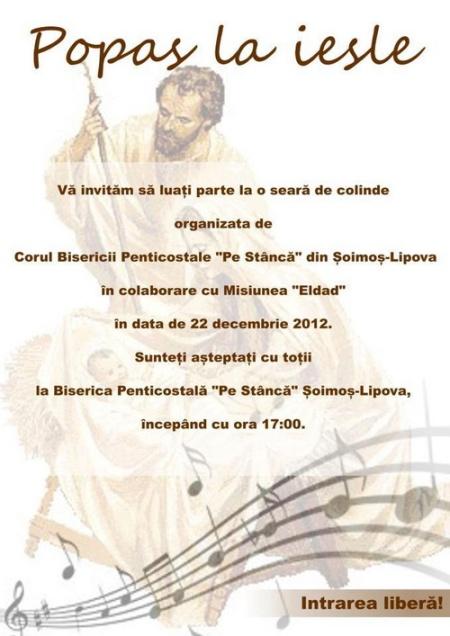 soimos-22dec2012