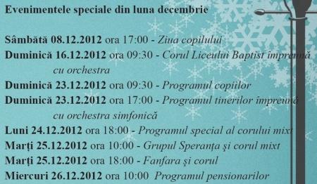 speranta-arad-program-dec2012