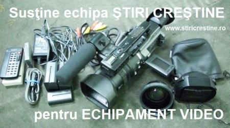 stiri-crestine-camera-video
