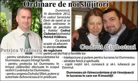 suceava-16dec2012