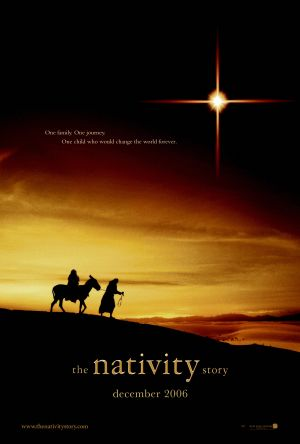 the-nativity-story