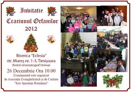 timisoara-26dec2012