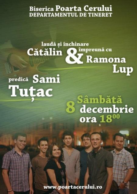 timisoara-8dec2012