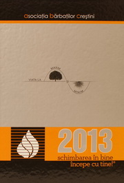 agenda-abc-2013-180