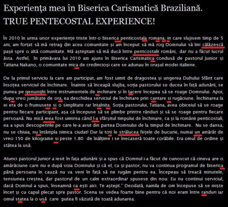 ba-scrieti-corect-27ian2013-1