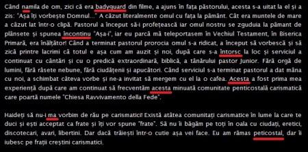 ba-scrieti-corect-27ian2013-2