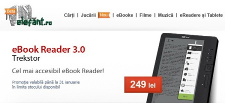 ebook-reader-ian2013