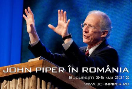 john-piper
