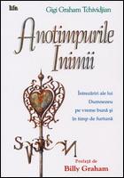 anotimpurile-inimii-140