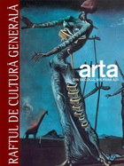 arta-3