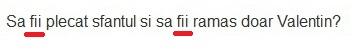 ba-scrieti-corect-15feb2013-2