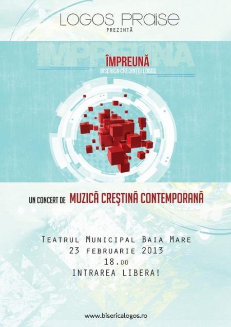 baia-mare-23feb2013
