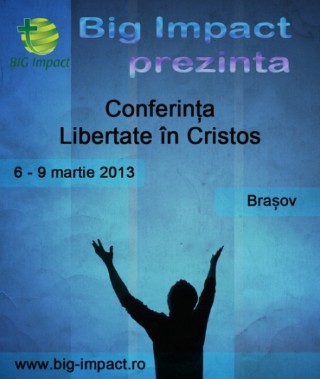 brasov-6mar2013