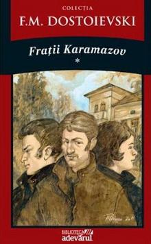 fratii-karamazov-1