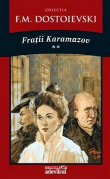 fratii-karamazov-2