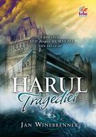 harul-tragediei-140