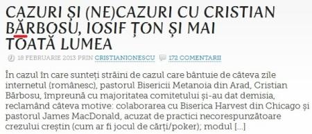 nume-27feb2013-2