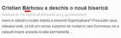 nume-27feb2013