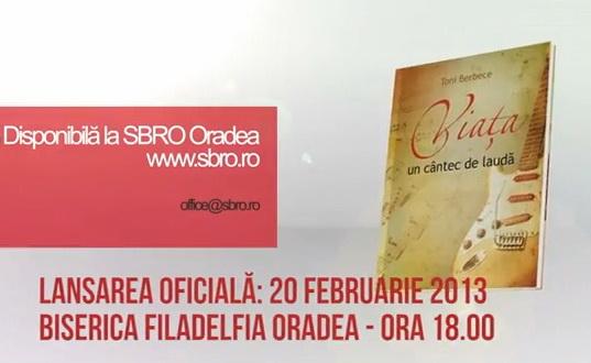 oradea-20feb2013