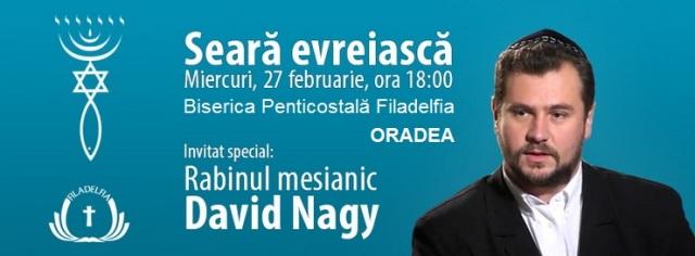 oradea-27feb2013
