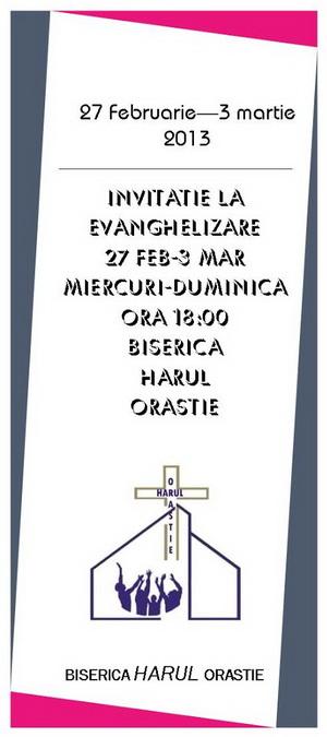 orastie-27feb2013