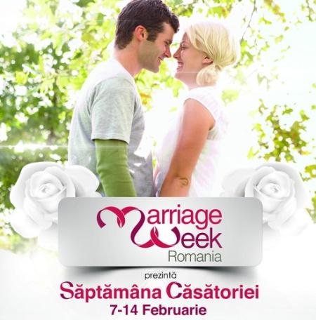 saptamana-casatoriei-2013-500
