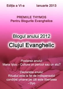 thymos-6-220