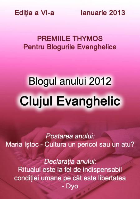 thymos-6