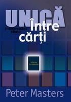unica-intre-carti-140