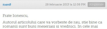 ba-nu-se-pune-virgula-2mar2013-2