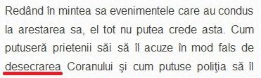 ba-scrieti-corect-14mar2013