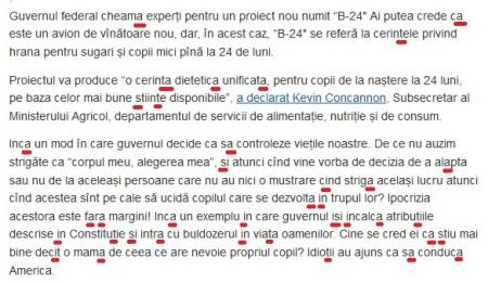 ba-scrieti-corect-15mar2013-2