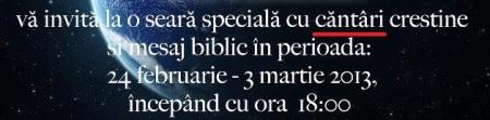 ba-scrieti-corect-5mar2013
